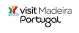 Discover Madeira for the holidays